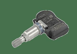 RDK-Sensor