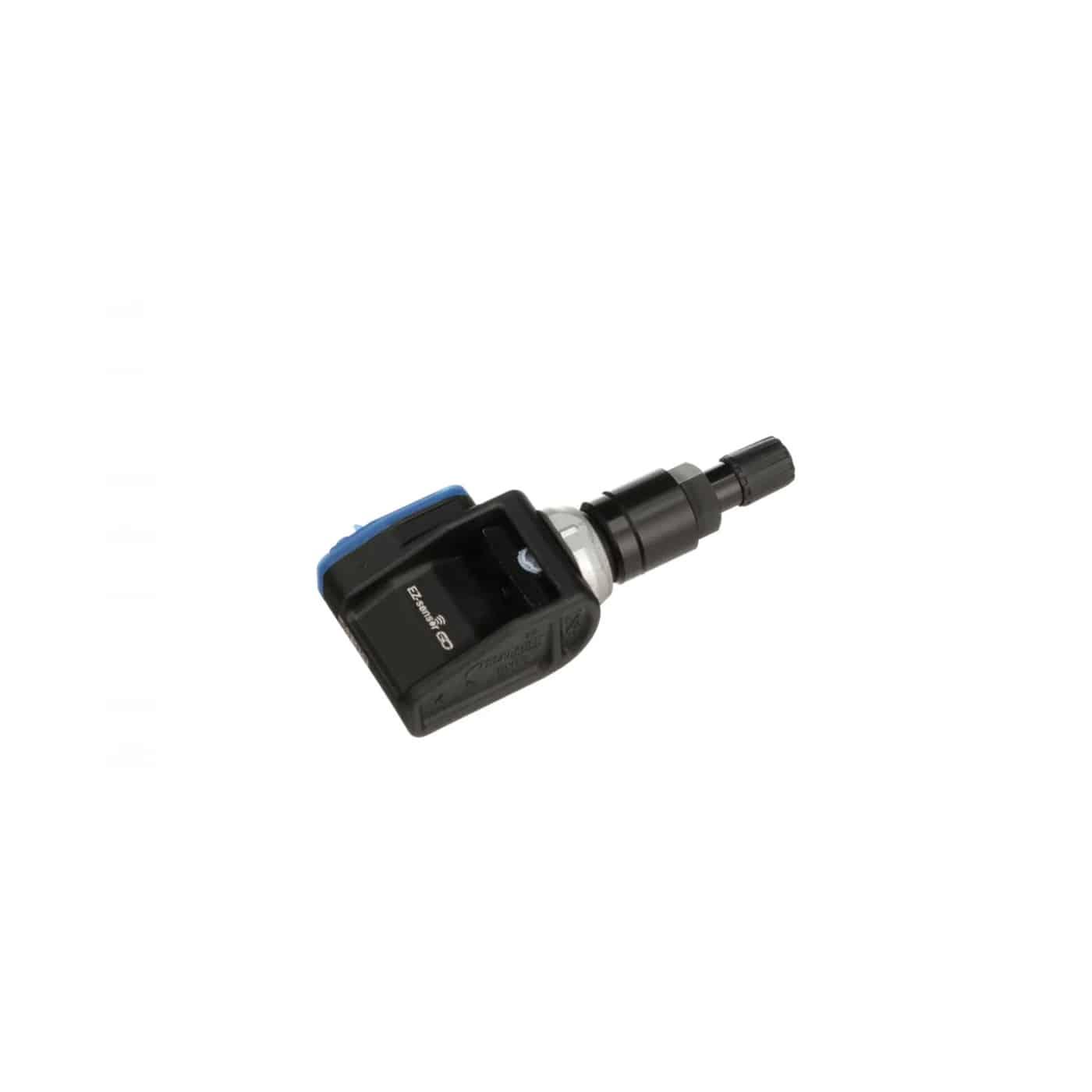 Sensor TG1C