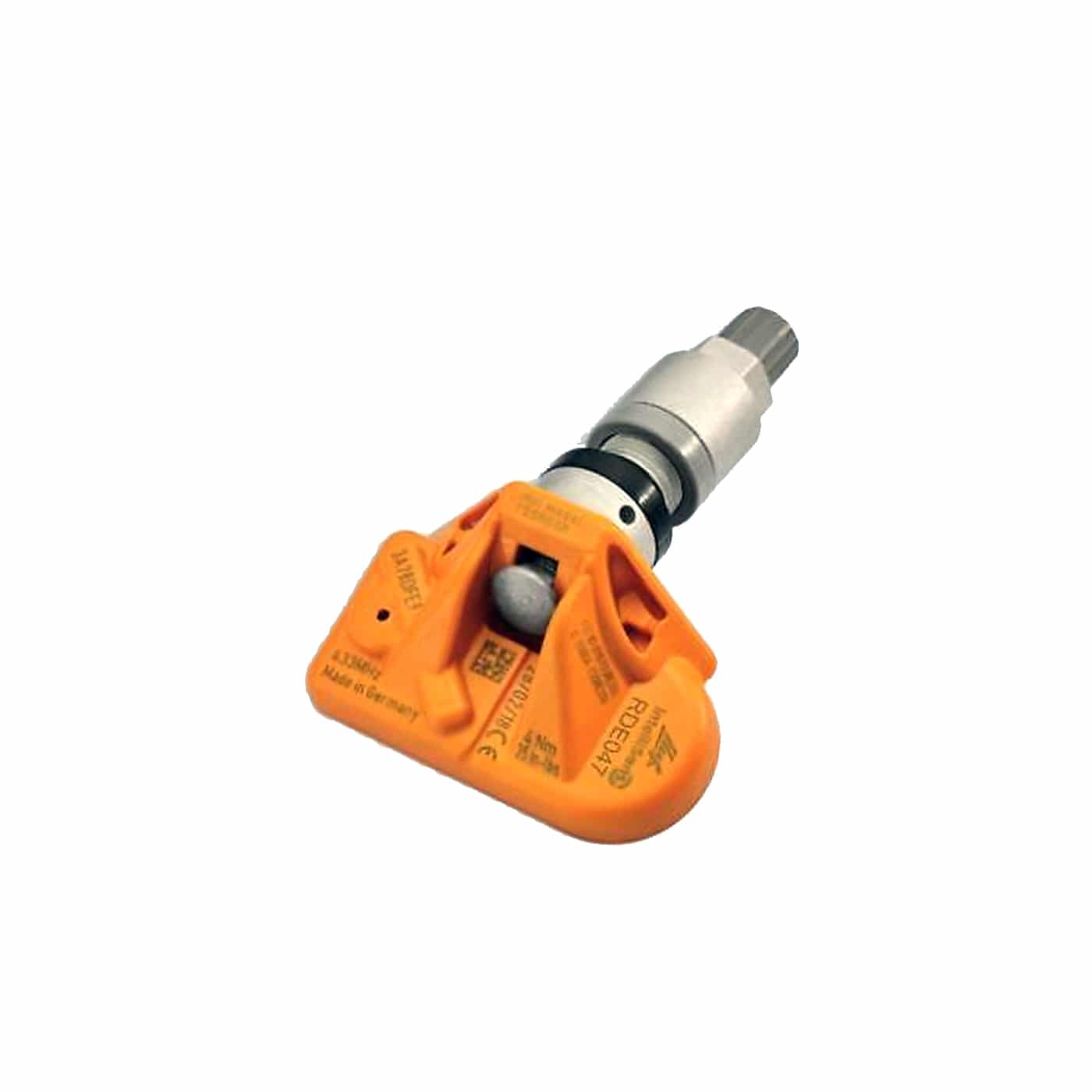 HUF Clamp-in RDE047