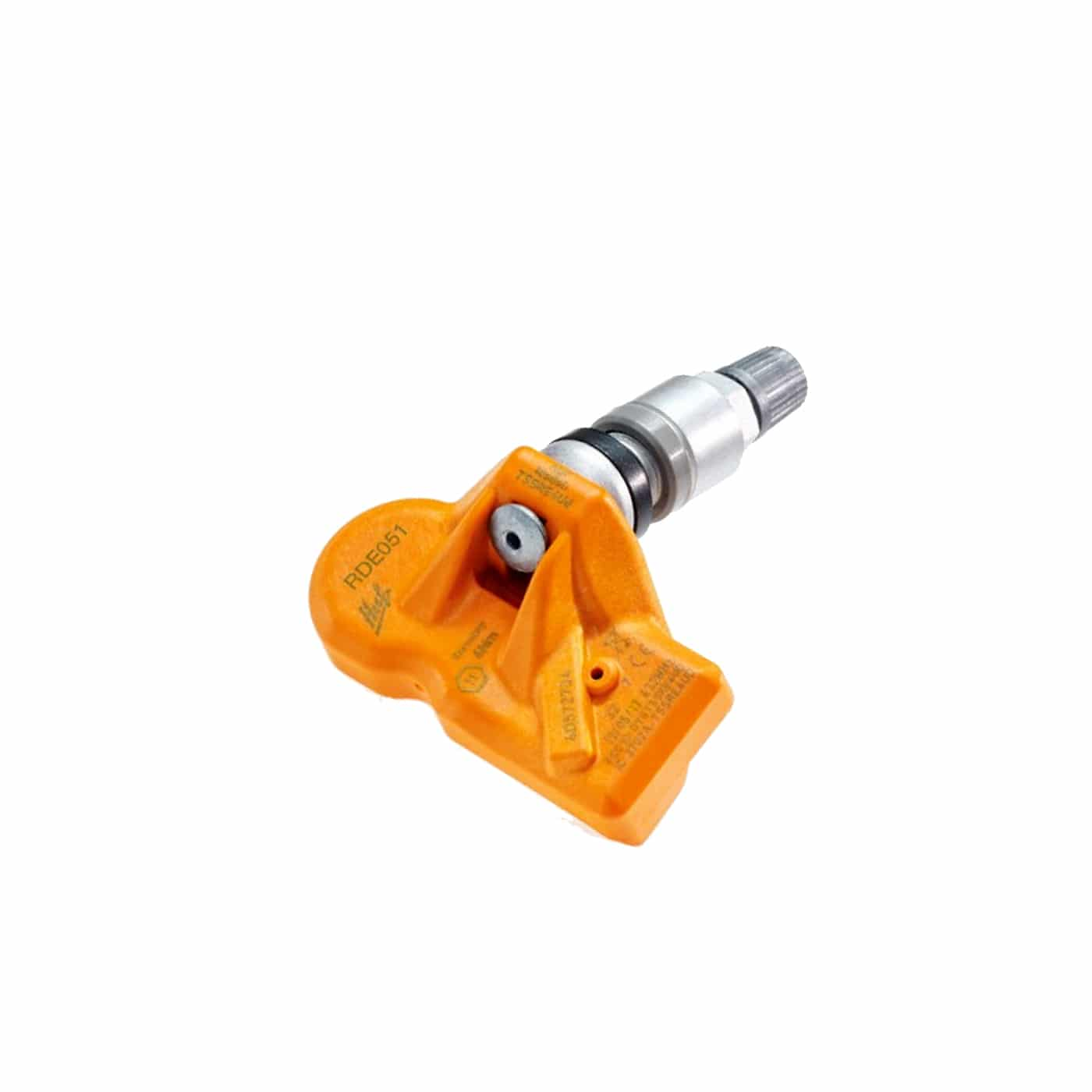 HUF Clamp-in RDE051