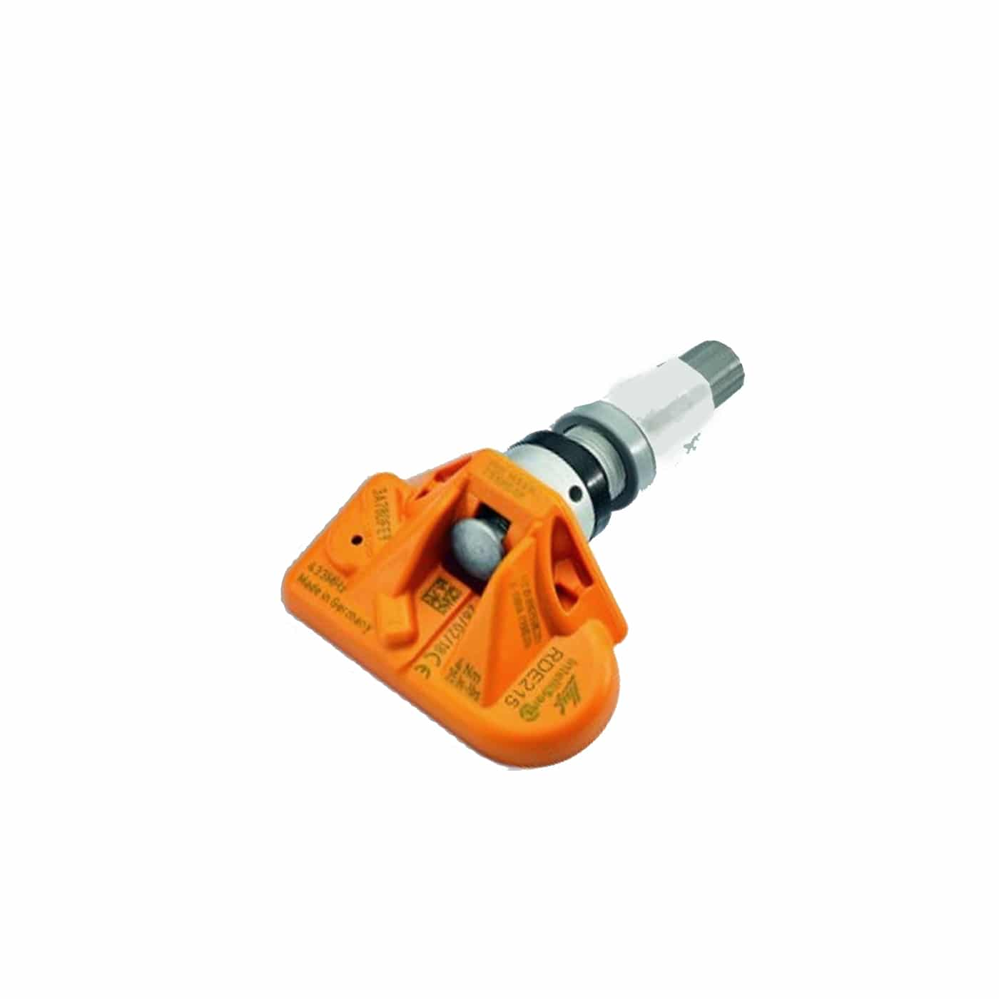 HUF Clamp-in RDE215